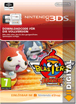 Yo-Kai Watch Blasters: Rote-Katzen-Kommando (3DS-Digital)