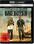 Bad Boys 2 Blu-ray UHD