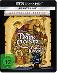 Der dunkle Kristall - Anniversary Edition Blu-ray UHD