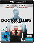 Doctor Sleeps Erwachen Blu-ray UHD (2 Discs)