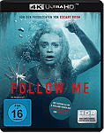 Follow Me Blu-ray UHD