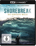 Shorebreak: Die perfekte Welle Blu-ray UHD