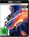 Tage des Donners Blu-ray UHD (2 Discs)