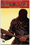 The Walking Dead - Softcover