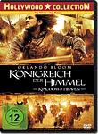 Königreich der Himmel (DVD Filme)
