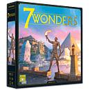 7 Wonders (Gesellschaftsspiele)