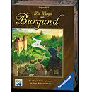 Die Burgen von Burgund (Gesellschaftsspiele)