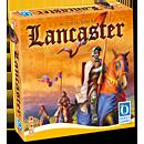 Lancaster inkl. Erweiterung: The New Laws (Gesellschaftsspiele)