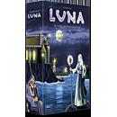 Luna (Gesellschaftsspiele)