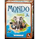 Mondo (Gesellschaftsspiele)
