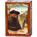 Navegador (Gesellschaftsspiele)