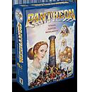 Pantheon (Gesellschaftsspiele)