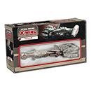 Star Wars: X-Wing Miniaturen-Spiel - Tantive IV Erweiterung-Pack (Gesellschaftsspiele)
