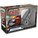 Star Wars: X-Wing Miniaturen-Spiel - VT-49 Decimator Erweiterung-Pack (Gesellschaftsspiele)