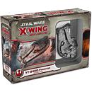 Star Wars: X-Wing Miniaturen-Spiel - YT-2400-Frachter Erweiterung-Pack (Gesellschaftsspiele)
