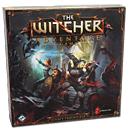 The Witcher Abenteuerspiel (Gesellschaftsspiele)