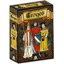 Troyes (Gesellschaftsspiele)
