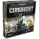 Warhammer 40'000 - Conquest: Das Kartenspiel (Gesellschaftsspiele)