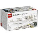 LEGO Architecture: Studio (LEGO)