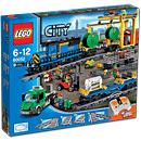 LEGO City: Güterzug (2014) (LEGO)