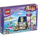 LEGO Friends: Heartlake Leuchtturm (LEGO)