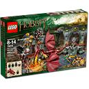 LEGO Hobbit: Der Einsame Berg (LEGO)