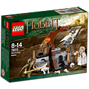LEGO Hobbit: Kampf mit dem Hexenkönig (LEGO)