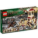LEGO Hobbit: Die Schlacht der fünf Heere (LEGO)