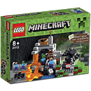 LEGO Minecraft: The Cave (LEGO)