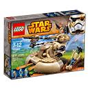 LEGO Star Wars: AAT (LEGO)