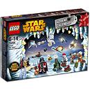 LEGO Star Wars: Adventskalender 2014 (LEGO)