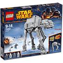 LEGO Star Wars: AT-AT (LEGO)