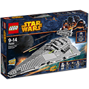 LEGO Star Wars: Imperial Star Destroyer (LEGO)