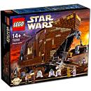 LEGO Star Wars: Sandcrawler (LEGO)
