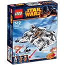 LEGO Star Wars: Snowspeeder (LEGO)