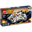 LEGO Star Wars: The Ghost (LEGO)