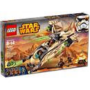 LEGO Star Wars: Wookiee Gunship (LEGO)