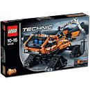 LEGO Technic: Arktis-Kettenfahrzeug (LEGO)