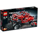 LEGO Technic: Pick-Up Truck (LEGO)
