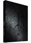 Bloodborne Collector's Edition Guide (Lösungshefte)