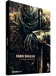 Dark Souls 2 - Collector's Edition Guide (Lösungshefte)