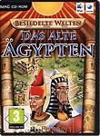 Besiedelte Welten: Das Alte Ägypten (Macintosh)