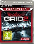 GRID 2 (Playstation 3)