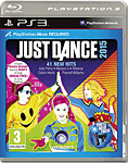 Just Dance 2015 (Move) (Playstation 3)