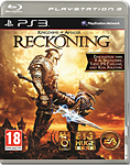 Kingdoms of Amalur: Reckoning (Playstation 3)