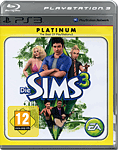 Die Sims 3 (Playstation 3)
