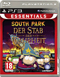 South Park: Der Stab der Wahrheit (Playstation 3)
