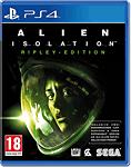 Alien Isolation - Ripley Edition (Playstation 4)