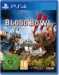 Blood Bowl 2 (Playstation 4)