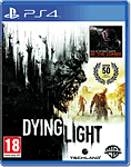 Dying Light -US- (Playstation 4)